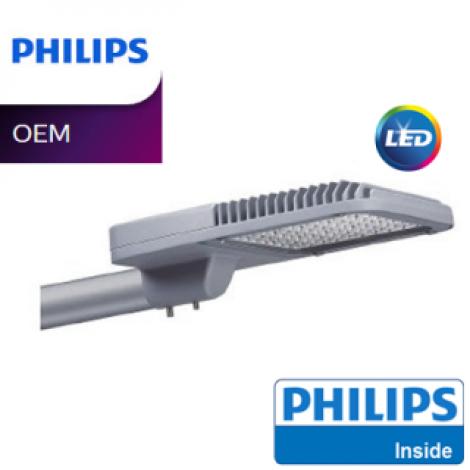 Đèn đường Led chiếu sáng đường phố The Citylight CTL371 100W 220-240V DM MP1 Philips Inside