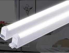 Máng đèn Led T5 14W Philips Essential SmartBright Slim Batten BN068C LED11/CW L1200