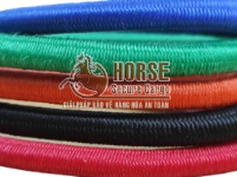 3 lý do nên mua ngay dây thun dệt tròn giá tốt tại Horse