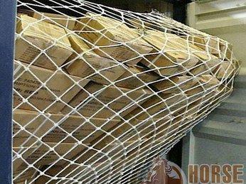 Mua lưới bảo vệ container ở đâu HCM  là uy tín?