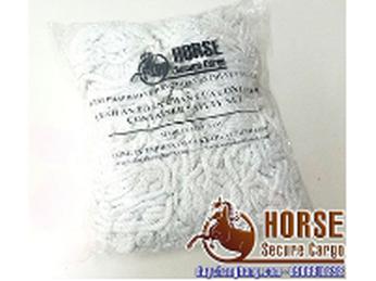 Cách mua lưới chắn container chính hãng HORSE ở TPHCM?