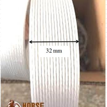 Dây đai ràng hàng composite 32mm