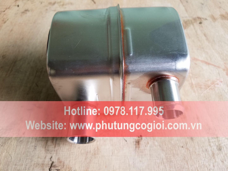 Két sinh hàn máy xúc lật liugong clg836