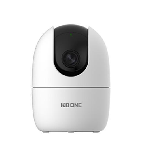 Camera IP hồng ngoại không dây 2.0 Megapixel KBVISION KBONE KN-H21W