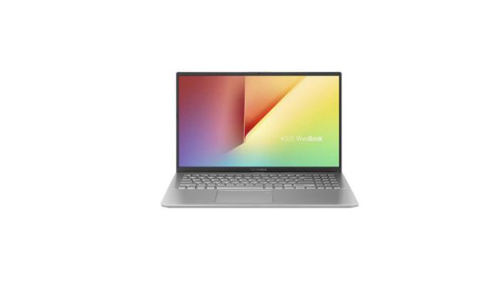 Laptop Asus Vivobook 15 A512FA-EJ1281T