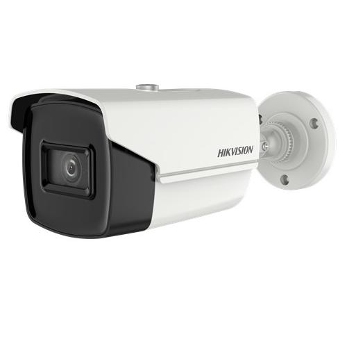 Camera hikvision DS-2CE16D3T-IT3
