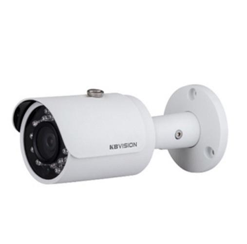 Camera IP KBVISION KX-1011N