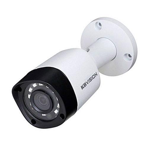 Camera KBVision KX-1003C4