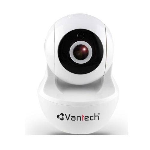 Camera wfi 3.0 MP VANTECH  V2010