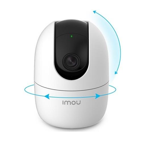 Camera wifi 2.0Mp DAHUA IPC-A22EP-IMOU