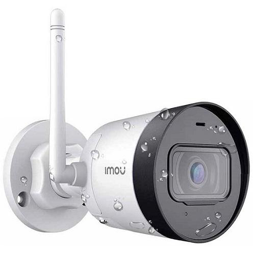 Camera wifi  2.0 Mp DAHUA IPC-G22P-IMOU Ngoài trời