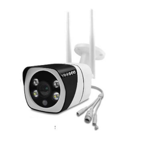 Camera Wifi Yoosee 2.0 FullHD 1080P