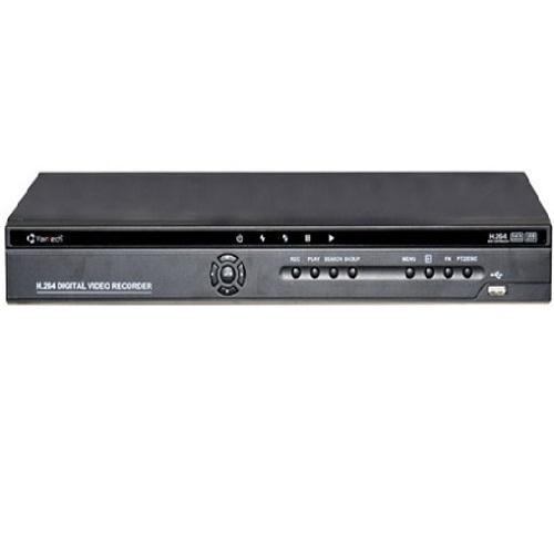 Đầu ghi hình Vantech VT-16800D1 16 kênh (h.264)