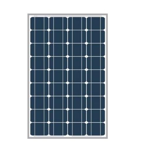 Tấm Pin năng lượng mặt trời Mono 150 W