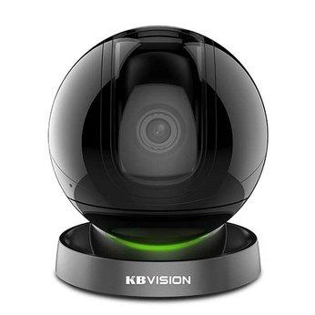 Camera IP hồng ngoại không dây 2.0 Megapixel KBVISION KBONE KN-H22PW