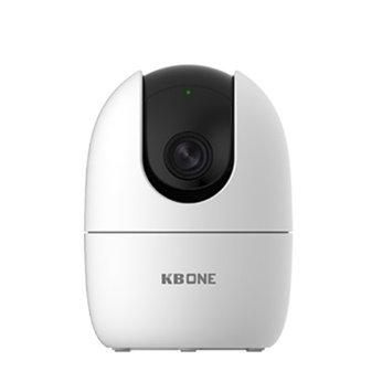 Camera IP hồng ngoại không dây 2.0 Megapixel KBVISION KBONE KN-H21PW