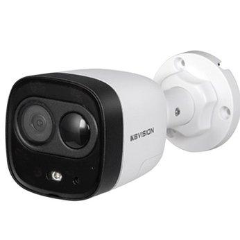 Camera 5.0Mp KBVISION KX-C5003C.PIR