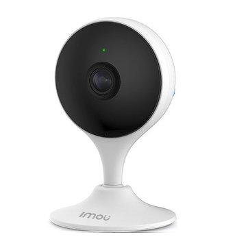 Camera Wifi 2.0 Mp Dahua Cue2 IPC-C22EP-IMOU