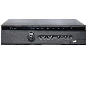 Đầu ghi hình HDCVI 4 kênh VANTECH VP-864CVI