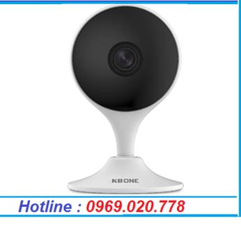 Camera IP KN-H21W