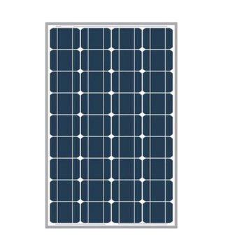 Tấm Pin năng lượng mặt trời Mono 280 W