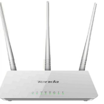 TENDA  FH303 300Mbps Wireless router