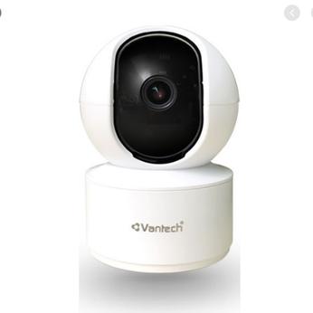 Camera wifi 3.0 MP VANTECH  V2010B