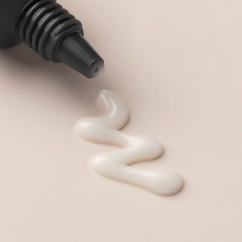 Dung Dịch Điều Trị Làm Sáng Da Resist Pure Radiance Skin Brightening Treatment