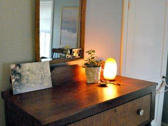 Bí mật được hé lộ về tác dụng của đèn đá muối trong từng không gian nhà bạn