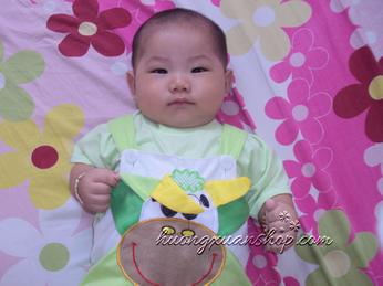 Chia sẻ cách chăm sóc trẻ sơ sinh đúng cách tại nhà