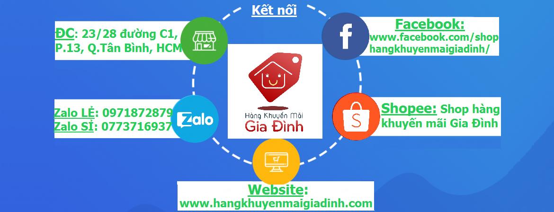 Trang Fanpage