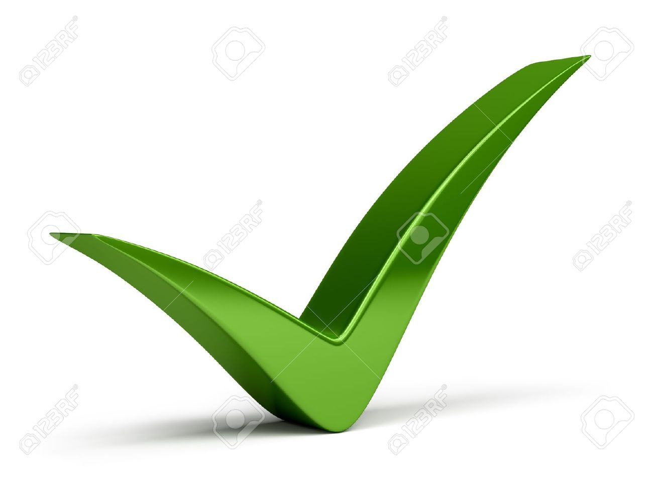 12008187-Green-check-mark-3d-image-Isolated-white-background--Stock-Photo.jpg (50 KB)