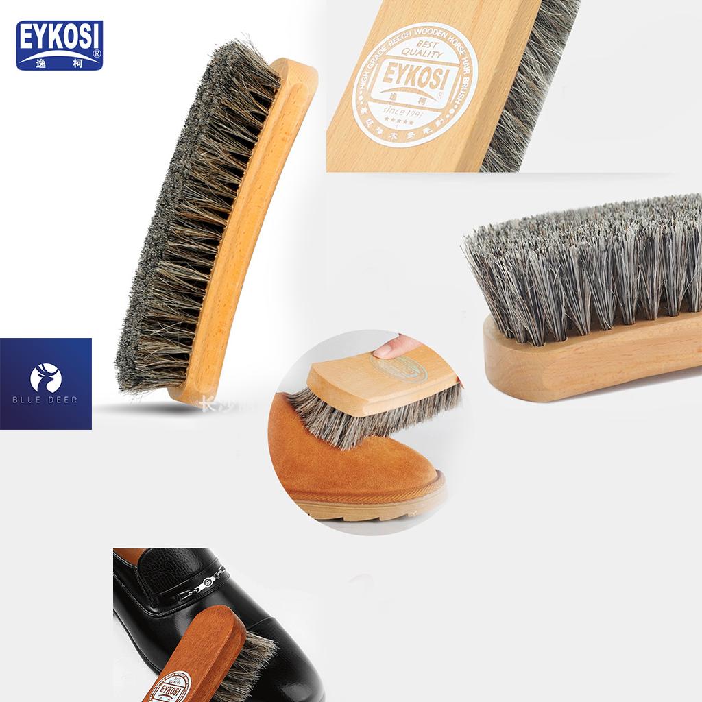 Bàn chải vệ sinh giày Eykosi