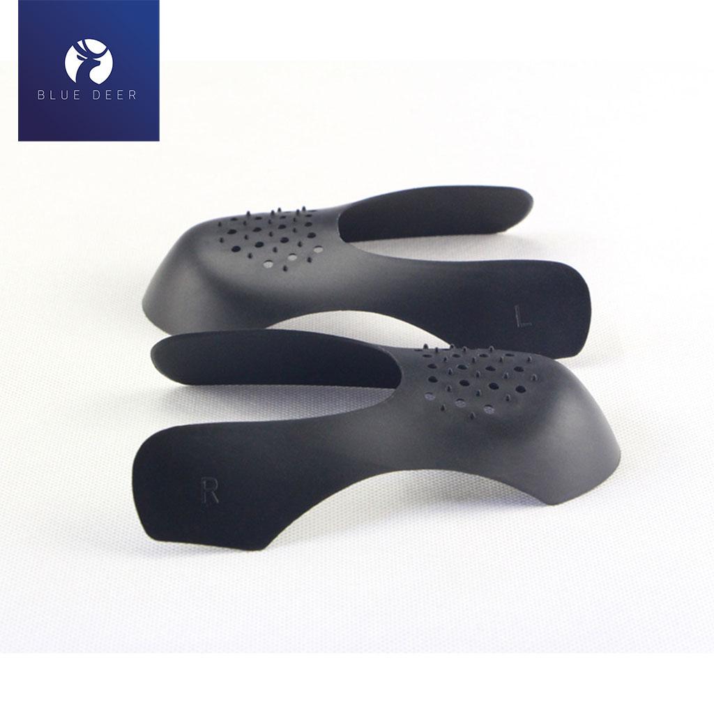 Bộ Bảo Vệ Mũi Giày Không Bị Gãy Sneaker Shield – BLUE DEER