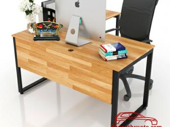 Than hoạt tính phong thủy ô tô, bàn làm việc đón tài lộc mà lại tốt cho sức khỏe
