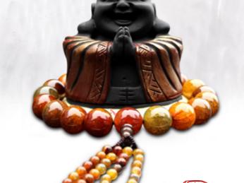 Nên mua tượng Phật trong xe hơi ĐỨNG hay NẰM?