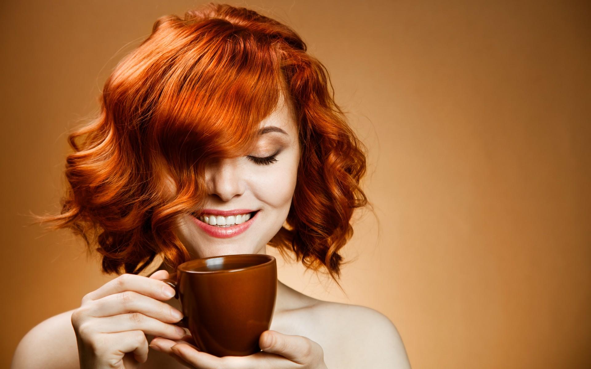 Cà phê nhân sâm 4 in 1