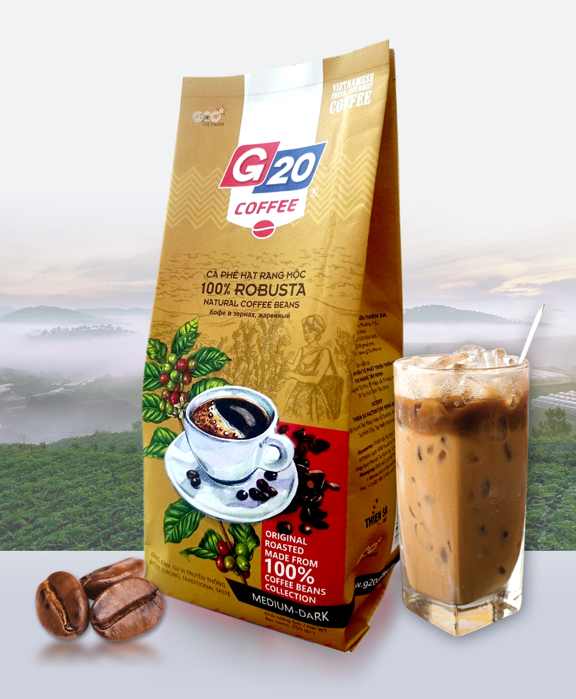 https://g20coffee.vn/en