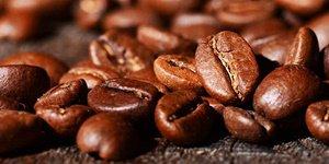 Điểm danh cà phê hạt nào ngon thôi nào