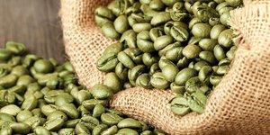 Cà phê xanh là gì? Nó có thực sự giúp giảm cân như lời đồn?