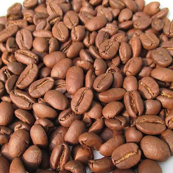 HẠT ARABICA S18 - 1kg
