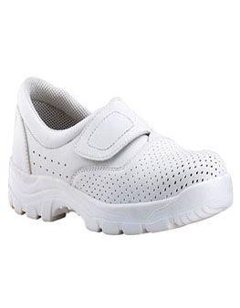 Giày bảo hộ lao động xincaihong 85516