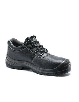 Giày bảo hộ lao động xincaihong 84402