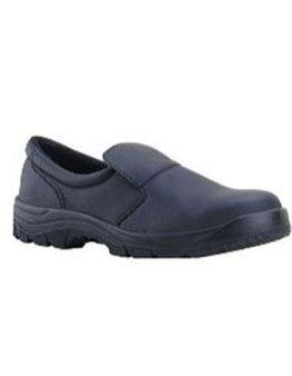 Giày bảo hộ siêu nhẹ xincaihong 85509