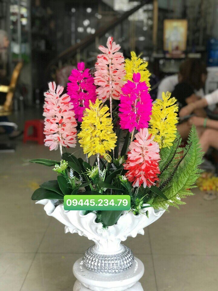 Hoa Dạ Lan Hương/Nhã Đan Shop