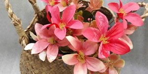 Dịch vụ điện hoa giá rẻ toàn quốc