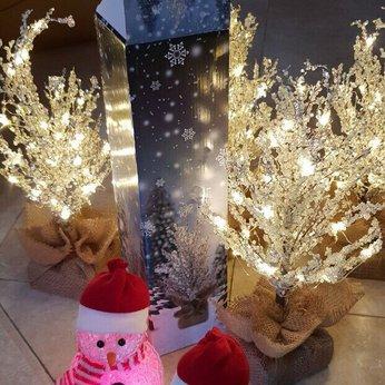Đèn Noel
