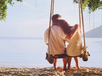 Người Ninh Bình lãng mạn nhất Việt Nam, còn nơi nào chót bảng?