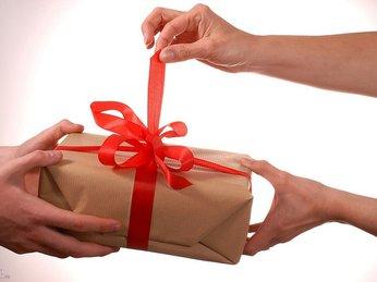 [MINIGAME 29/1- 31/1] - Share nhanh tay nhận quà cực say!
