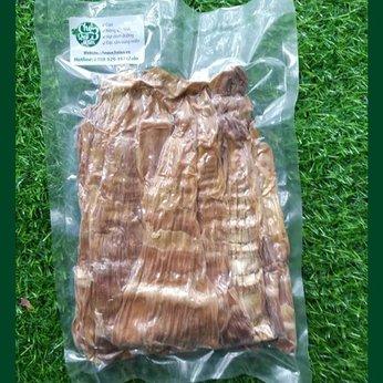 Măng nứa Cao Bằng - 500 gram